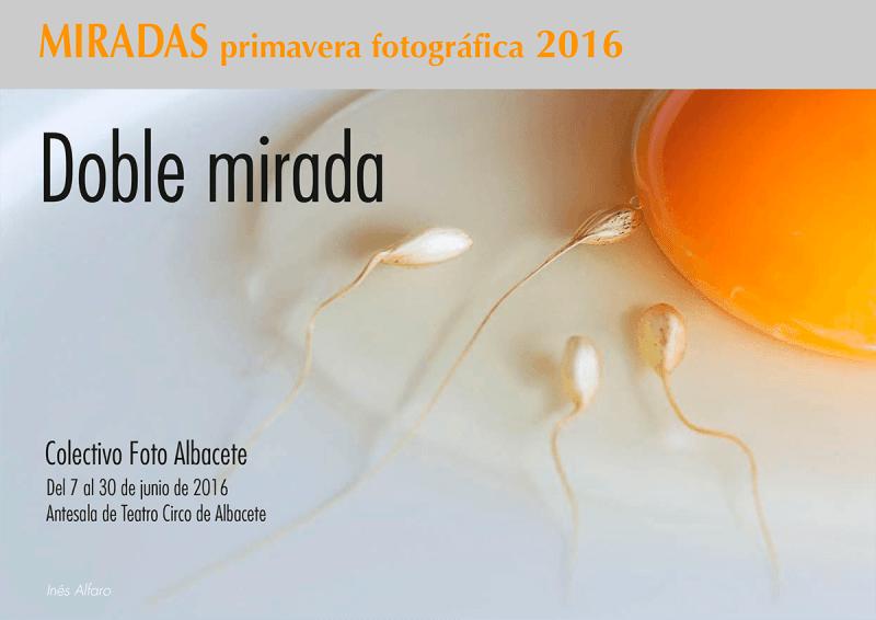 42 Doble Mirada -1