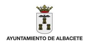 ayuntamiento-albacete-logo