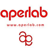 logo-aperlab