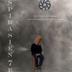 Exposición «Inspirasien7e»