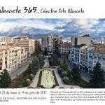 "Exposición ""Albacete 365"""