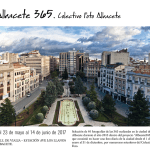 Exposición «Albacete 365»