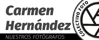 Carmen Hernández Fotografías