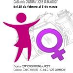 Mujeres vistas por mujeres