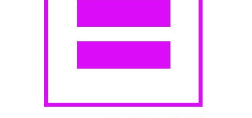El Colectivo Galactyco pide la aprobación de la Ley de Igualdad LGTBI