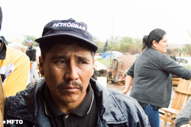 2013 11 25 Piedra Blanca MFTO ds 01
