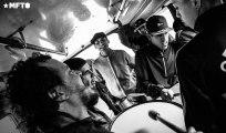 2014.11.20 Cronica de un viaje a la Marcha de la Gorra 05