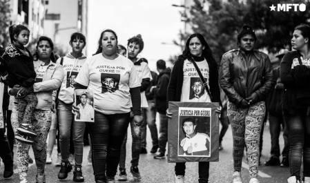 2014.11.20 Cronica de un viaje a la Marcha de la Gorra 11