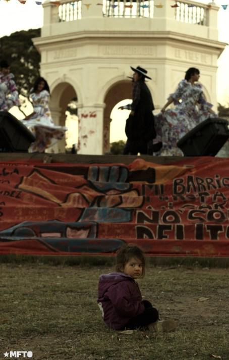 205 09 11 Festival Anti Represivo 003
