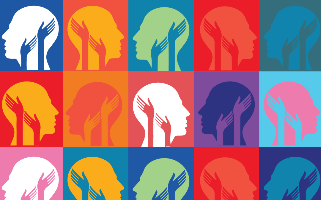 Ponencia Quinto Coloquio Internacional de Psicología Social Comunitaria