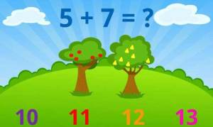 kids-numbers-and-math2