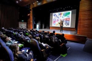 SEMINARIO-EDUCAR-SEPT-2018-34