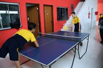 atividades-lazer-colegio-batista-windermere-aguas-lindas-6