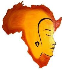 El futuro de África