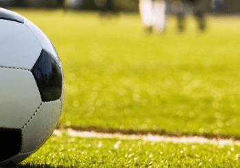 Academias deportivas y de artes