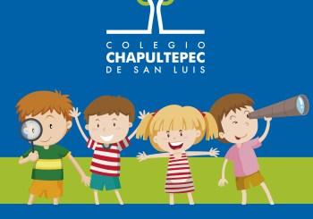 Eventos Ciclo Escolar 2020-2021