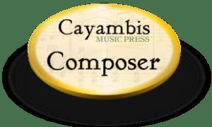 Cayambis Music Press