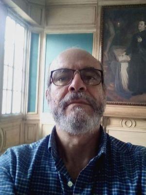 Manuel Carcache