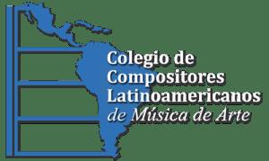 Colegio de Compositores Latinoamericanos de Música de Arte