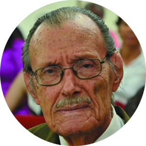 Alfredo Diez Nieto