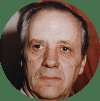 Héctor Tosar