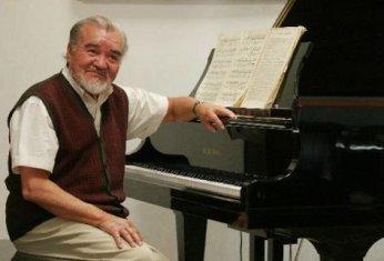 Jorge Sarmientos