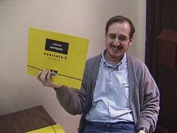 Ricardo Dal Farra; Ediciones Mexicanas de Música. México D.F. 2001