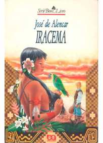Iracema - José de Alencar