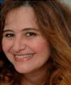 Artes - Profª. Yara Maria Becker Reis