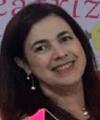 Biologia - Profª. Sandra Mara Venturelli