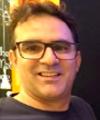 Biologia - Prof. Antônio José de Figueiredo