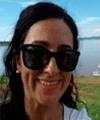 Ciências - Profª. Marinalva Silva Miranda Rocha