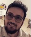 Filosofia e Sociologia - Prof. Samuel José Bueno Alves