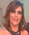 Português - Profª. Karina Rocha Paoliello