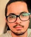 Redação - Prof. Leandro Silva Paiva