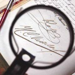 Pericia Caligráfica, ¿Qué es y para sirve?