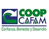 02 COOPCAFAM