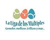 05 LA LIGA DE LOS MULTIPLES