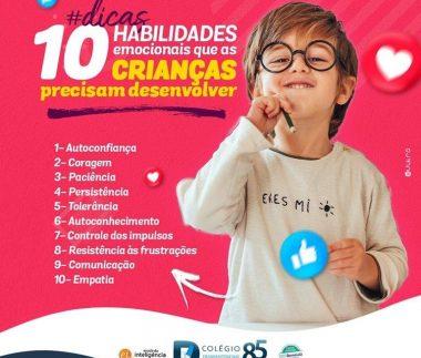 dicas10