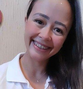 Marina Amorim Costa