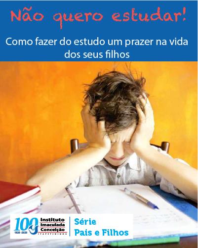 Ebook-07