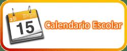Calendario escolar 2019/2020