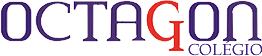 Colégio Octagon – Objetivo Moema