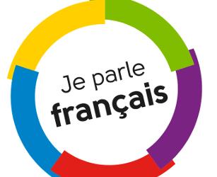 Semana de la Francophonie