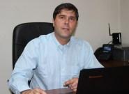 Fernando Troncoso(1)