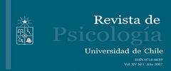revista-de-psicologia-u-de-chile