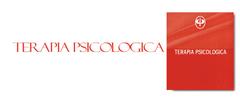 terapia-psicologica