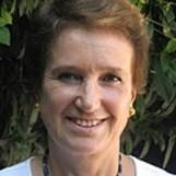 Patricia Hamel