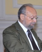 Sergio Lucero