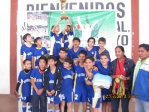 2013_TemporadaDeportes5